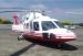 Sikorsky1-1.png