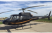 1983 AS350BA-a.png